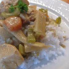comment cuisiner le riz fiche technique comment cuire parfaitement du riz toutes les