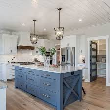 Kitchen Cabinet Ideas 28 Designs To Get You Inspired Real Homes