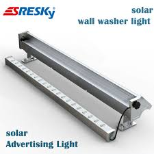 sale high quality wall wash lighting led with promotional