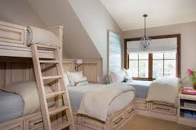 Houzz Bedroom Ideas by 21 Most Amazing Design Ideas For Four Kids Room Amazing Diy