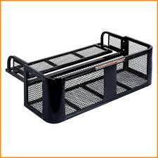 Cheap Atv Truck Rack, Find Atv Truck Rack Deals On Line At Alibaba.com Magnum Truck Rack Coupon Code Racks Design Ideas Low Pro Cargo Amazon Canada Accsories Bed Liners Dover Nh Tricity Linex Ici Rt Step Bars Rts83ty Adache Rack Wiring Tacoma World Bedsservice Bodies Pelletier Manufacturing Inc Pickup Dumping Inserts Cliffside Body On Twitter Josh Rietvelds 2012 Duramax With A Mill Finish Cabgaurdheadherack Headache Cab Protectos Led Light