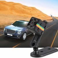 favson mini kamera überwachungskamera hd 1080p ip kamera mit bewegungsmelder mikrofon videoaufzeichnung