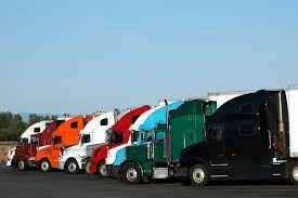 OTR Truckers - PRECO Over The Road Truck Driving Jobs Jb Hunt Driver Blog Employment Otr Pro Trucker Truckers Preco The Trucking Jobslw Millerutah Company Long Short Haul Services Best Available Experienced Cdl Drivers Longhaul Allways Transit Inc Bloomer Chamber Of Commerce A Guide To Saving Money Hubs Pinterest What You Need To Know About Being A Big Boys Can Get With Climb Credit