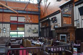 le bureau rouen restaurant bar restaurant le bureau rouen 28 images le bar restaurant