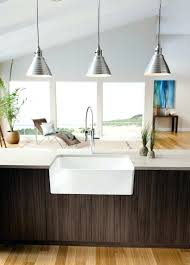clean ceramic kitchen sink best way to sinks easy surprisingly