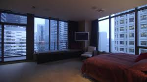 100 Seattle Penthouses Madison Tower Penthouse 1000 1st Ave