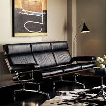 eames sofa replica sofa brownsvilleclaimhelp