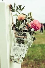 112 best Blooms & berries images on Pinterest