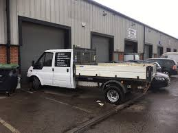 2005-05 Ford Transit Crew Cab Tipper Solid Truck. Loads M O T | In ... Truck Loads Tank Container 3 D Rendering Stock Illustration 24 Full Truck Loads With Dangerous Cargoes Intertransavto How To Find For Owner Operators Freight Broker Truckers In Belize Transport Of Sugarcane The Frequently Asked Questions Greely Sand Gravel Inc Pilot Cars And Two Trucks Hauling Oversize Editorial Ldboards Free North America Cluding Canada And Mexico Of Fun Thomas The Engine Wikia Fandom Powered Full Junkman Vegasjunkman Expediting Services Trucking Stacks Black Pvc Plastic Pipe Outdoors Outside