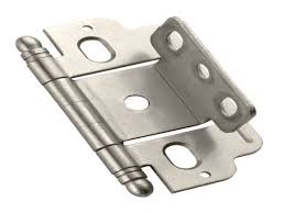 Blum 110 Kitchen Cabinet Hinges by Inset Cabinet Door Hinges Usashare Us