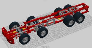 Image Result For Lego Technic Truck | Lego | Pinterest | Lego ... Dump Truck 10x4 In Technic Lego Hd Video Video Dailymotion Lego Ideas Product Rc Scania R440 First Responder 42075 Big W Mercedesbenz Arocs 3245 42043 Skyline Monster 42005 3500 Hamleys For Toys And Games 3d Model Race 8041 Cgtrader 8109 Flatbed Speed Build Review Youtube Amazoncom Crane 8258 1 X Brick Set Model Traffic 8285 Tow Roadwork Crew 42060 Lls Slai Ir