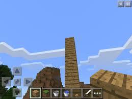Minecraft Pumpkin Farm Tower by How To Make An Advanced Farm In Minecraft Pe U2013 Phoneresolve