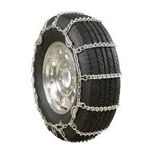 100 Snow Chains For Trucks Top Best Tire For Your Car Light Truck SUVs