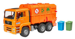 Bruder 02760 MAN TGA Garbage Truck (orange): Amazon.co.uk: Toys & Games Bruder 02765 Cstruction Man Tga Tip Up Truck Toy Garbage Stop Motion Cartoon For Kids Video Mack Dump Wsnow Plow Minds Alive Toys Crafts Books Craigslist Or Ford F450 For Sale Together With Hino 195 Trucks Videos Of Bruder Tgs Rearloading Greenyellow 03764 Rearloading 03762 Granite With Snow Blade 02825 Rear Loading Green Morrisey Australia Ruby Red Tank At Mighty Ape Man Toyworld