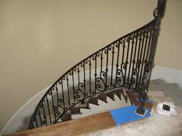 Metal Staircase Railing Design For Elegance » Home Decorations Insight Decorating Best Way To Make Your Stairs Safety With Lowes Stair Stainless Steel Staircase Railing Price India 1 Staircase Metal Railing Image Of Popular Stainless Steel Railings Steps Ladder Photo Bigstock 25 Iron Stair Ideas On Pinterest Railings Morndelightful Work Shop Denver Stairs Design For Elegance Pool Home Model Marvelous Picture Ideas Decorations Banister Indoor Kits Interior Interior Paint Door Trim Plus Tile Floors Wood Handrails From Carpet Wooden Treads Guest Remodel