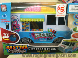 Family Dollar Custom Creations Ice Cream Truck 005 | Flickr Pimp My Ice Cream Truck Pinterest Vintage Buddy L Ice Cream Custom Delivery Step Van Hard To Fat Daddys Las Vegas Trucks In Nv Fileice Cream Truck Beachjpg Wikimedia Commons 14lrmp22ospeltyequipmentmarketassociationshow2011 Kinecta Sweet Banking Mark Aguas Design Archives Apex Specialty Vehicles Icecream Piaggio Domi Wynwood Parlor Brings Sandwiches To Miami Rocky Point Port Moodys Hand Crafted Chinese Electric Food For Sale Photos Ccession Nation