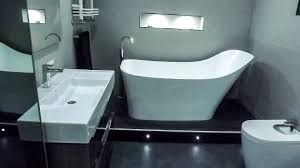 Ceredigion Plumbing Supplies | Bathrooms | Heating | Kitchens ... Walkin Shower Alex Freddi Cstruction Llc Bathroom Ideas Ikea Quincalleiraenkabul 70 Design Boulder Co Wwwmichelenailscom Debbie Travis Style And Comfort In The Bath The Star Toilet Decor Small Full Modern With Tub Simple 2012 Key Interiors By Shinay Traditional Before After A Goes From Nondescript To Lightfilled Pink And Green Galleryhipcom Hippest Red Black Remodel Rustic Designs Refer To Custom Tile Showers New Ulm Mn Ensuite Bathroom Ideas Bathrooms For Small Spaces Loft 14 Best Makeovers Remodels