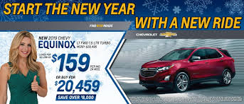 Lease Specials - Schumacher Chevrolet Little Falls | Serving ... New Cdjr Lease Specials Bernards Chrysler Dodge Jeep Ram Doral Kendall Landmark Atlanta Truck Vehicle In Fayetteville Ny Special Pricing For Our Chevrolets At Felix Chevrolet Of La Silverado 1500 Deals Pembroke Pines Autonation Trucks Suvs Apple Denecker Is A Middlebury Dealer And New Car 3500 Prices Cicero Gmc Lease Specials Long Island Rockville Centre Offers Nyle Maxwell