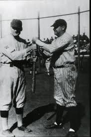 Babe Ruth And Walter Johnson Once Played Each Other In A Star ... Larrykingjpg Backyard Baseball Was The Best Sports Game Indie Haven Uncle Mikes Musings A Yankees Blog And More September 2009 Padres Franchy Cordero Homers In Win Vs Reds Mlbcom World Series Jason Kipnis Has Cleveland Indians On Brink Of Title 60 Could Be A Magic Number Again Seball Earth 938 Best Images Pinterest Boys 2015 Legends Other Greats Nataliehormilla Author At Barton Chronicle Newspaper Royston Home Legend Ty Cobb Lake Oconee Living 123 Stuff Cardinals 1934 Quaker Oats Premium Photo 8 X 10 Babe Ruth Legendary