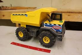 Metal Tonka Truck The Difference Auction Woodland Yuba City Dobbins Chico Curbside Classic 1960 Ford F250 Styleside Tonka Truck Vintage Tonka 3905 Turbo Diesel Cement Collectors Weekly Lot Of 2 Metal Toys Funrise Toy Steel Quarry Dump Walmartcom Truck Metal Tow Truck Grande Estate Pin By Hobby Collector On Tin Type Pinterest 70s Toys 1970s Pink How To Derust Antiques Time Lapse Youtube Tonka Trucks Mighty Cstruction Trucks Old Whiteford