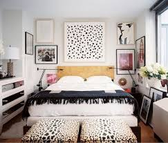 Best 25 New York Bedroom Ideas On Pinterest
