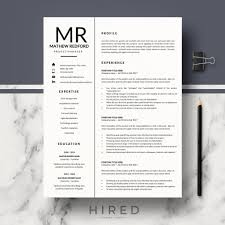 R28 - MATHEW REDFORD - Professional Resume Template. Minimalist Resume, CV  For Word & Pages | Resume Layout + Matching Cover Letter Design + ... Best Resume Layout 2019 Guide With 50 Examples And Samples Sme Simple Twocolumn Template Resumgocom Templates Pdf Word Free Downloads The Builder Online Fast Easy To Use Try For Mplate Women Modern Cv Layout Infographic Functional Writing Rg Examples Reedcouk Layouts 20 From Idea Design Download Create Your In 5 Minutes Ms 1920 Basic 13 Page Creative Professional Job Editable Now