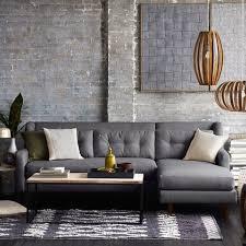 west elm bliss sofa uk 100 images double dream sofa 83 quot