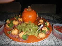 Vomiting Pumpkin Dip by The World U0027s Best Photos Of Puke And Pumpkin Flickr Hive Mind