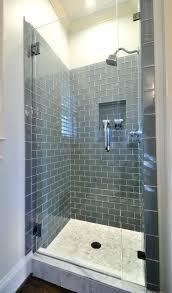 tiles choosing grout color for glass tile backsplash gray