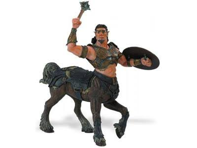 Safari Mythical Realms Centaur Figure