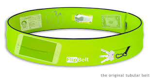 FlipBelt Coupon Codes & Discounts Flipbeltbr Hashtag On Twitter Amazoncom Premium Lycra Runner Belt For Fitness Running Or Here Is A Coupon Code 15 Off All Items In The Shop Dinosaur Provincial Park Printable 40 Percent Pinterest Flipbelt Home Facebook Marathon Mom Discount Race Codes The Tube Wearable Waistband And Travel Accessory Money Fanny Pack Zippered Pockets So Valuables Are Secure Fits Largest Flip Angie Runs Vasafitnesscom Promo August 2019 10 Off W Vasa Coupons With Sd Wednesday Giveaway Roundup Campus Tmwear Codes
