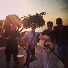 best 25 rixton band ideas on pinterest pictures of mice guitar