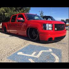 ⚫ Owner: @tukin26 #Chevy #Silverado #gmc #sierra #dropped ... Chevy Truck Drawing Lowered Custom Trucks Easy Bangshiftcom Lifted Projects And More Weve Got Lets See Some Lowered Trucks Page 176 Ford F150 Forum Peace Love Trucksoil Linesand Street Sweepers Lowbuck Lowering A Squarebody C10 Hot Rod Network Motorelated Motocross Forums Message Boards Pics Of 6772 Ford 16 The Ride An Extreme Case Jaguar 2018 Gmc Sierra Msa Retro Design Motsports Authority Lowered Trucks At Sema 2015 Youtube Old Blue Pickup Editorial Image Ratrod Are Useless Thread F150online