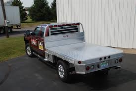 Brute Extruded Floor Aluminum Flatbed 80 Inch X 104 Inch ... Truck Tool Boxes Bay Area Accsories Campways Northern Equipment Locking Underbody Box The Images Collection Of Load Trail Trailers For Sale Skirted Flatbed Truck Tool Boxes Compare Prices At Nextag 79 Imagetruck Ideas Flat Decks Trucks T Two Industries Ironstar Flatbeds Pickups Trucks Bed Stake High Capacity Rub Rail No Toolboxes Trail Trailers For Inspirational Ers S Introduces A Slide Out Line Dakota Hills Bumpers Bodies Side Highway Products Inc