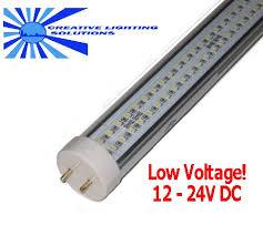 led smd t8 light 1550 lumens 4 foot day white 17 watt