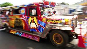 100 Peninsula Truck Lines Visiting Manila Insider Share Tips CNN Travel