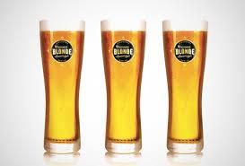 Guinness Light 2 Taste Test