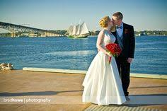 Yorktown Historic Freight Shed by Yorktown Virginia River Walk Landing Freight Shed Wedding
