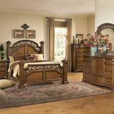 Aarons Dining Room Sets by Arrons Furniture New Bedroom Fabulous Aarons Dining Room Sets