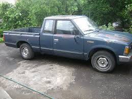 Rallitos720 1984 Nissan 720 Pick-Up 10907355   Nissan 720 Trucks ... Curbside Classic 1984 Isuzu Pickup Found In A Surprising Location Nissan Truck Price Modifications Pictures Moibibiki 1992 Overview Cargurus December 29 2010 720 Trucks Pinterest Sw5p3 Flickr Photo Sharing Pickup Redmond Wa Owned By Monster_max Rallitos720 10907355 My New 4x4 Runs Like A Champ Dashboard And Radio Console From Brown Pickup Truck File41985 King Cab 2door Utility 180253932jpg Vg Engine Wikiwand Listing All Models For Nissan Api Nz Auto Parts Industrial