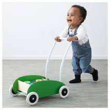 MULA Toddle Truck Green/birch - IKEA Viga Toys Wooden Crane Truck With Magnetic Blocks Baby Toy Dump Truck Stock Photo Image Of Green Sunny 6468496 Fire Clementoni Light Sound Infant Toy By Playgro 63865 Bright Trucks Roger Priddy Macmillan Test Drive Macks Granite Mhd Baby 8 Medium Duty Work Info Moover Dump Truck Danish Design New Kids Toddler Ride On Push Along Car Boys Girls My Sons First Dump Easter Basket Babys 1st Pinterest This Is How Trucks Are Made Imgur Funrise Tonka Mighty Motorized Garbage Cars Planes
