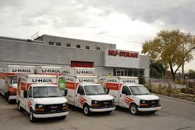 Whether It's A Home Or Business Move, Rent A #Uhaul From Us To Make ... Penske Truck Rental Announces 2015 Top Moving Desnations Blog Houston Named Top Uhaul Desnation Abc13com Storage Of Alief Saigon 11334 Bellaire Blvd 16 Refrigerated Box Truck W Liftgate Pv Rentals Texas Is Uhauls No 1 Growth State Business Journal Budget Truck Rental Coupons Canada Whitening Strips Walgreens Abilene Tx Aurora Co Tank Support Cleanco Systems 221 Airtex Dr Tx 77090 Ypcom Houston Usoct 2016 Side Stock Photo Safe To Use 593512784 Enterprise 2018 2019 New Car Reviews By Language Kompis Uhaul Prices Auto Info