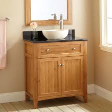 Average Bathroom Countertop Depth by Shallow Depth Vanity Bathroom Cabinets Furniture Entranching