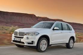 2014 BMW X5 First Look - Truck Trend 2018 Bmw X5 Xdrive25d Car Reviews 2014 First Look Truck Trend Used Xdrive35i Suv At One Stop Auto Mall 2012 Certified Xdrive50i V8 M Sport Awd Navigation Sold 2013 Sport Package In Phoenix X5m Led Driver Assist Xdrive 35i World Class Automobiles Serving Interior Awesome Youtube 2019 X7 Is A Threerow Crammed To The Brim With Tech Roadshow Costa Rica Listing All Cars Xdrive35i