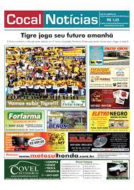 Volta Redonda RJ S6rgio Moraes » Do Altoforno Atingido