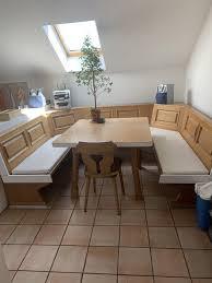 kleine wohnküche mit dachschräge küchenplanung küchen