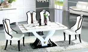 Dining Room Tables Sydney Table Extendable