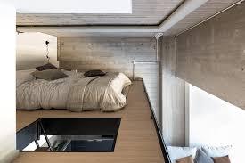 100 Urban Loft Interior Design S Bureau Fraai BNLA Architecten ArchDaily