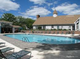 1 Bedroom Apartments For Rent In Waterbury Ct by 1 Bedroom Apartments For Rent In Bristol Ct Wcoolbedroom Com