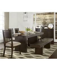 Scenic Macys Black Dining Room Table Inches Images Ideas ... Quality Macys Fniture Ding Room Sets Astounding Macy Set Macys For Exotic Swanson Peterson 32510 Home Design Faux Top Cra Pedestal White Marble Corners New York Solid Wood Table 3 Chairs 20 Circle Inspiring Elegant Los Feliz And Chair Red 100 And Tables Altair 5pc 4 Download 8 Beautiful Inside
